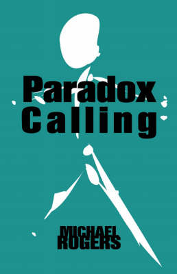Paradox Calling (Paperback)