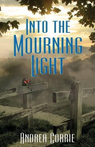 Into the Mourning Light (Paperback)