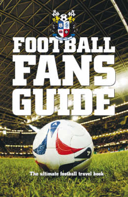 The Football Fans Guide (Paperback)