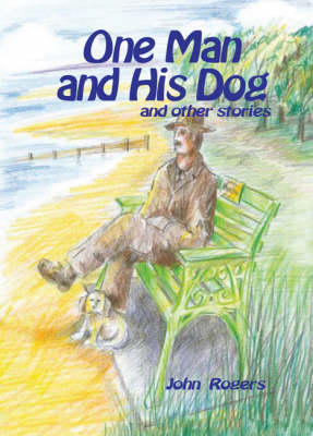One Man and His Dog and Other Stories (Paperback)