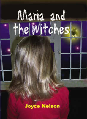 Maria and the Witches (Paperback)