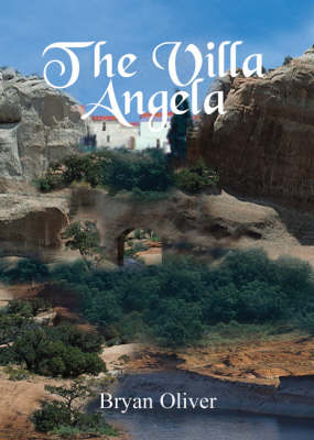 The Villa Angela (Paperback)