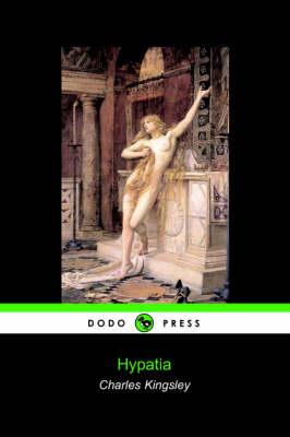 Hypatia (Dodo Press) (Paperback)