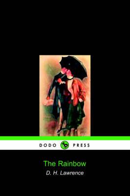 The Rainbow (Dodo Press) (Paperback)