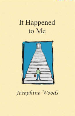 It Happened to Me (Paperback)