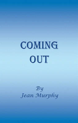 Coming Out (Paperback)