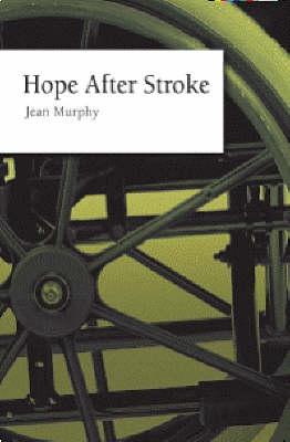 Hope After Stroke (Paperback)