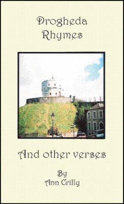 Drogheda Rhymes and Other Verses (Paperback)