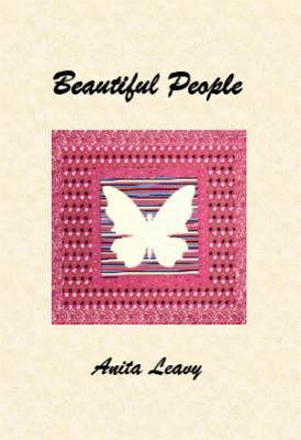 Beautiful People (Paperback)