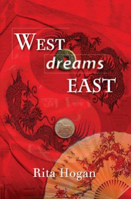 West Dreams East (Paperback)