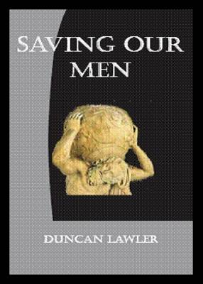 Saving Our Men (Paperback)