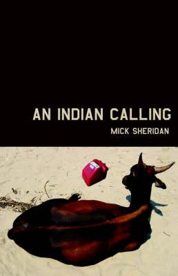 An Indian Calling (Paperback)