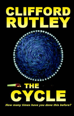 The Cycle (Paperback)