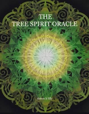 The Tree Spirit Oracle (Paperback)