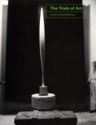 The Trials of Art (Paperback)