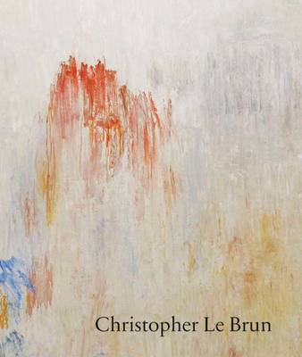 Christopher Le Brun: New Paintings (Paperback)
