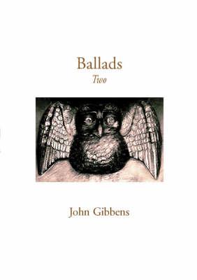 Ballads: v. 2