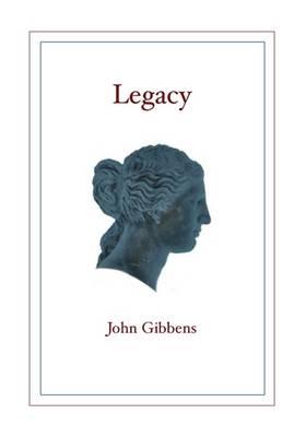 Legacy (Paperback)
