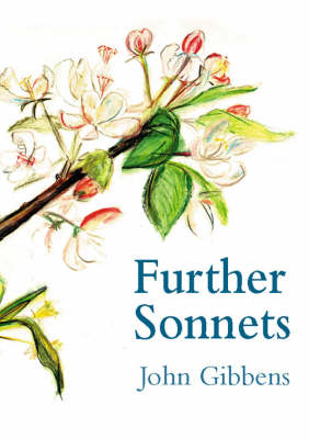 Further Sonnets (Paperback)
