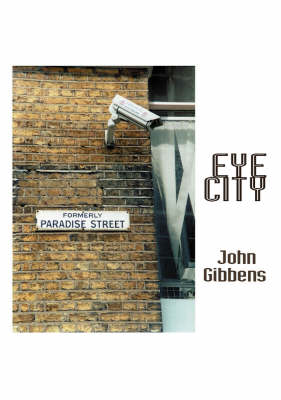 Eye City (Paperback)
