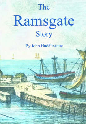 The Ramsgate Story (Paperback)