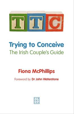 TTC Trying to Conceive (Paperback)