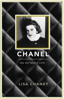 Chanel: An Intimate Life (Hardback)