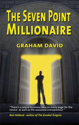 The Seven Point Millionaire (Paperback)
