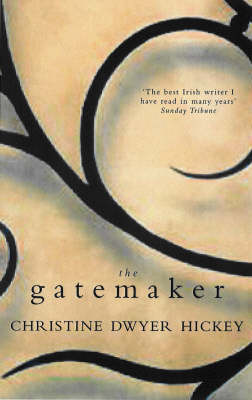 The Gatemaker (Paperback)