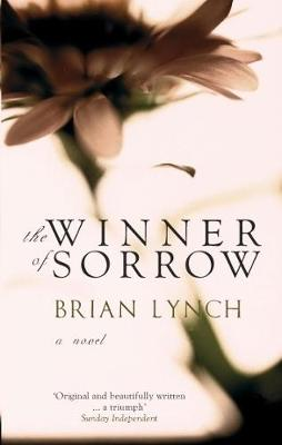 The Winner of Sorrow (Paperback)