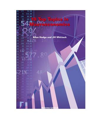 10 Top Topics in Macroeconomics