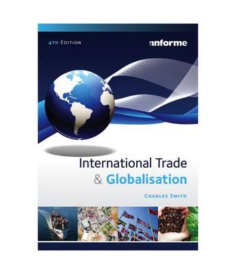 International Trade and Globalisation (Paperback)