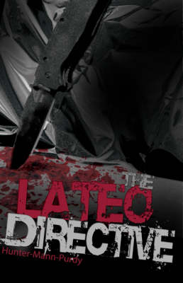 The Lateo Directive (Paperback)