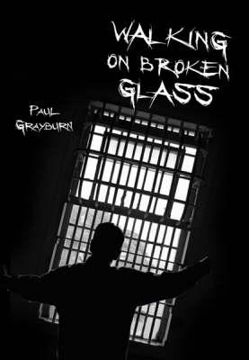 Walking on Broken Glass (Paperback)