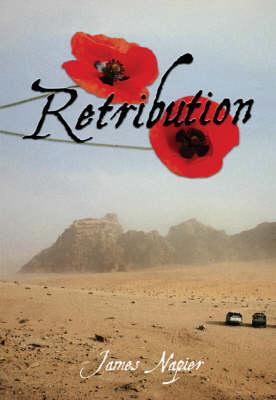 Retribution (Paperback)