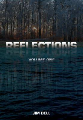 Reflections: v. 1 (Paperback)