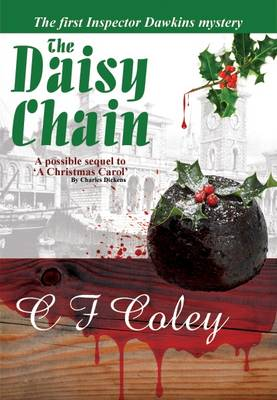 The Daisy Chain (Paperback)