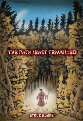 The Path Least Travelled (Paperback)
