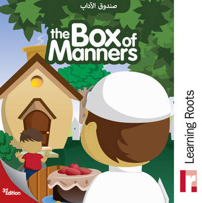 The Box of Manners