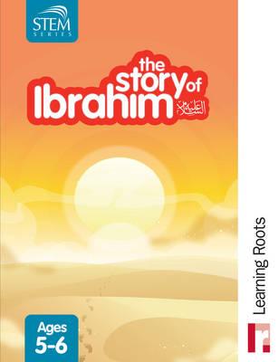 The Story of Ibrahim (Hardback)