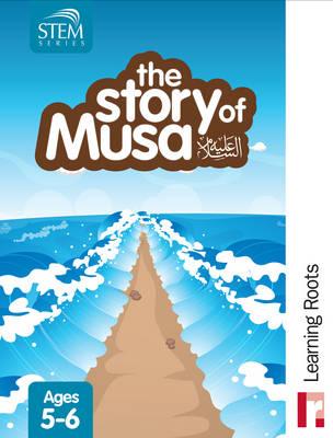The Story of Musa (Hardback)