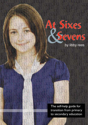 At Sixes and Sevens (Paperback)