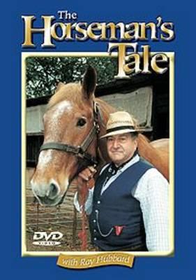The Horsemans Tale (DVD)