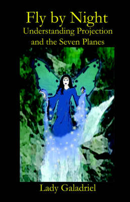 Fly by Night: Understanding Projection and the Seven Planes (Paperback)