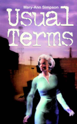 Usual Terms (Paperback)