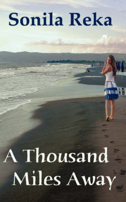 A Thousand Miles Away (Paperback)