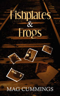 Fishplates and Frogs (Paperback)