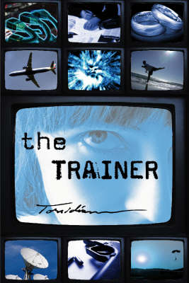 The Trainer (Paperback)