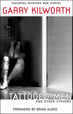 In the Country of Tattooed Men: and Other Cyphers (Paperback)