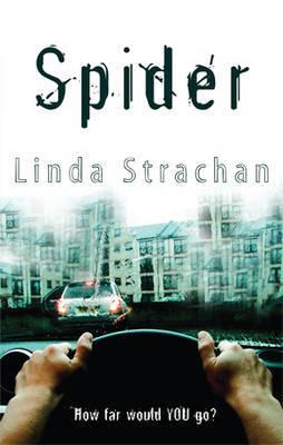 Spider - Lethal (Paperback)